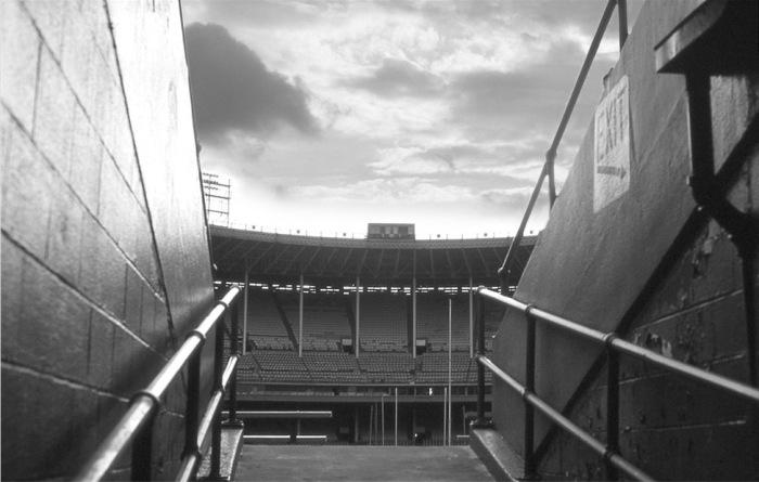 cleveland-stadium