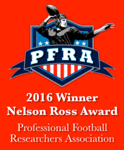 nelson-ross-award-ii